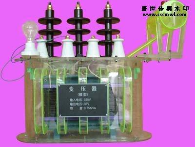 sb12s22变频器远程控制接线图